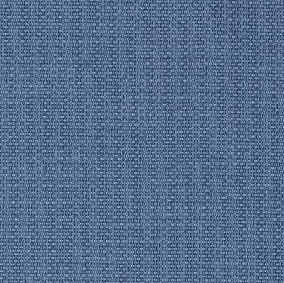 Stoffgruppe 1A - Fighter 66081 blau
